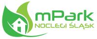 https://grupampark.pl/wp-content/uploads/2021/07/mPark_logo-200x81.png